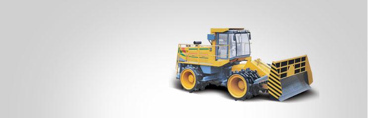 XG6321F